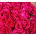 51 роза Пинк Флойд 70см